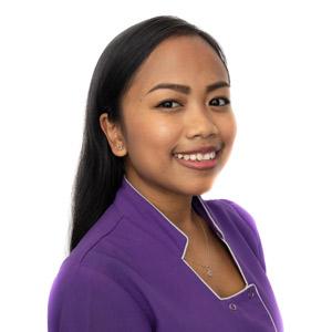Triya Utami