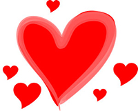 diamond-valentines-offer