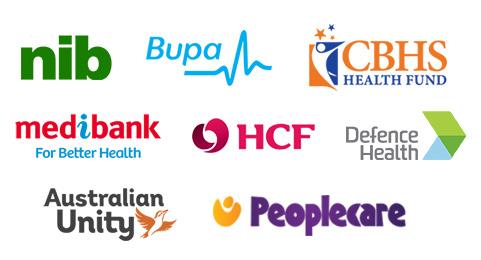 providers banner