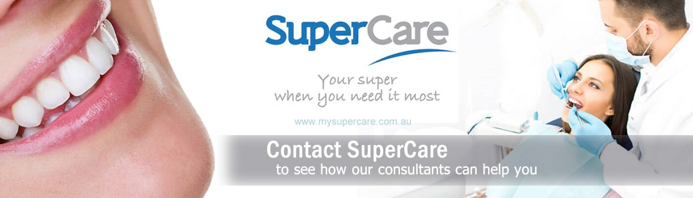 supercare-banner