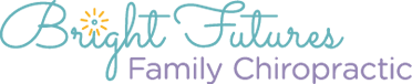 Bright Futures Family Chiropractic logo - Home