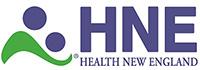 health new england logo