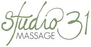 Studio 31 Massage
