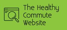 Healthy Commute website link