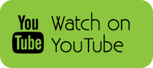 Watch YouTube list