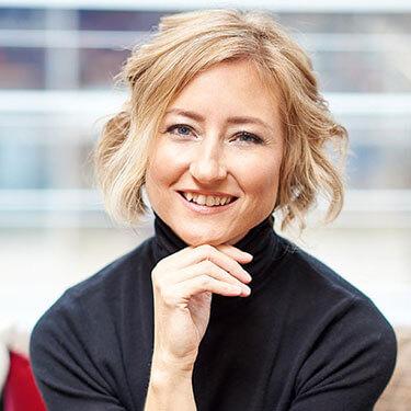 Chiropractor Toronto, Dr. Suzanne Bober