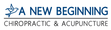 A New Beginning Chiropractic & Acupuncture logo - Home