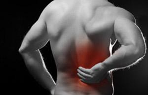 Gravenhurst Non-Surgical Spinal Decompression