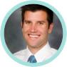 Meet Dr. Ian Sheppard