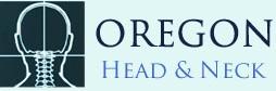 Oregon Head & Neck