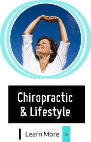 Chiropractic & Lifestyle