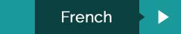 french_btn