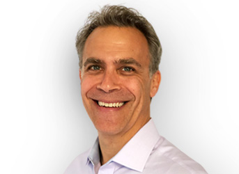 Chiropractor Midtown NYC, Dr. Rob Shire