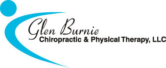 Glen Burnie Chiropractic and Physical Therapy, LLC logo - Home