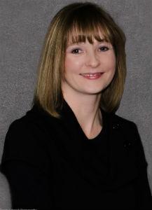 Janesville Chiropractor Front Desk Manager