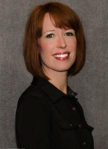 Janesville Chiropractor Dr. Laura Van Roo