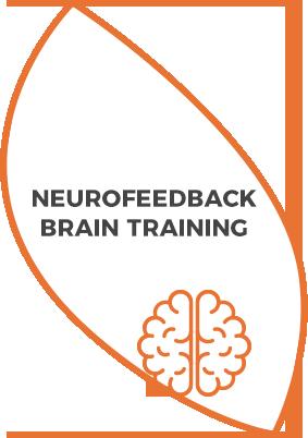 Neurofeedback Brain Training