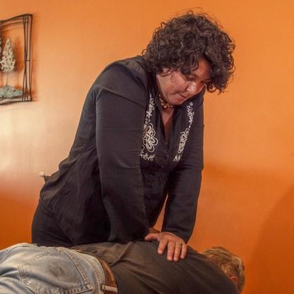 Gentle Chiropractic Care in {PJ}
