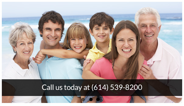 Welcome to Complete Wellness Chiropractic