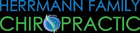 Herrmann Family Chiropractic logo - Home