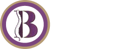 Booher Family Chiropractic logo - Home