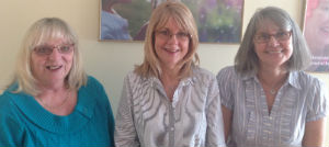 Welcome to Kesgrave Chiropractic!