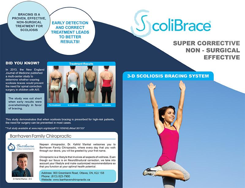 scoliosis-scolibrace-1