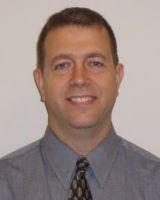 Madison Chiropractor Dr. Michael Lundergan