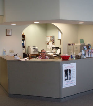 Madison Chiropractic What To Expect