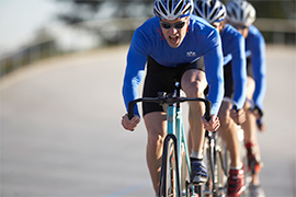 sports-chiropractic-cyclists