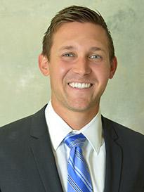 Dr. Paul Broman