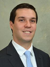 Dr. Timothy Klesk