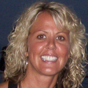 Muskego Chiropractor Office Manager
