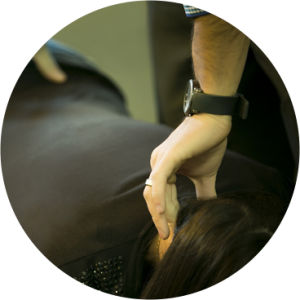 Chiropractor Muskego WI