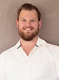 Dr Chris Ramsay