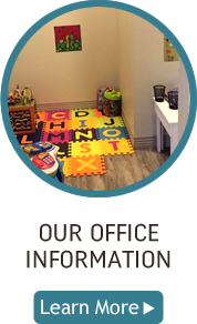 Our Office Information