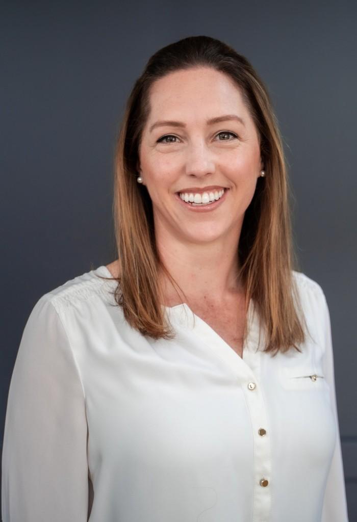 Dr Ashleigh Bond, Chiropractor