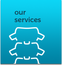 Exercises our services