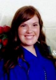 Melissa Glaze, RMT