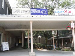 Welcome to Schomberg Chiropractic Wellness Centre!