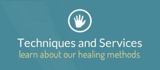 Techniques & Services