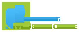 Mundaring Dental Centre logo - Home