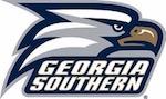 Southern Georgia Athletics logo