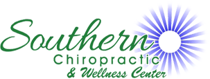 Southern Chiropractic logo - Home