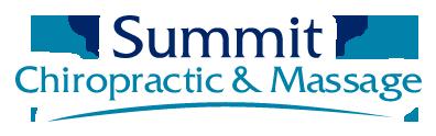 Summit Chiropractic & Massage logo - Home