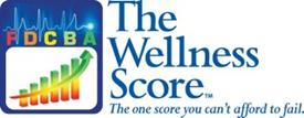 Wellness Score Logo