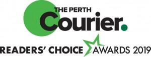 perth choice awards