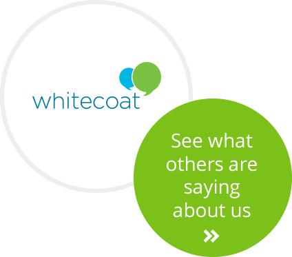 banner-whitecoat