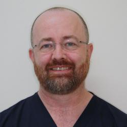 dr-stephen-dentist