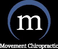 Movement Chiropractic